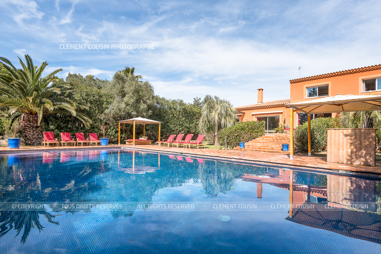 321 lux-clement cousin photographe-villa charme bord mer-4.jpg