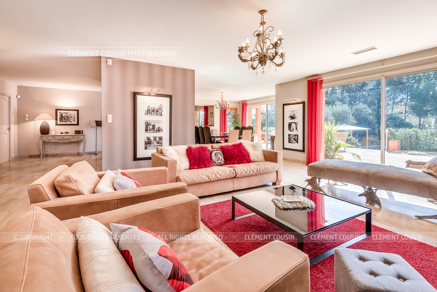321 lux-clement cousin photographe-villa charme bord mer-8.jpg