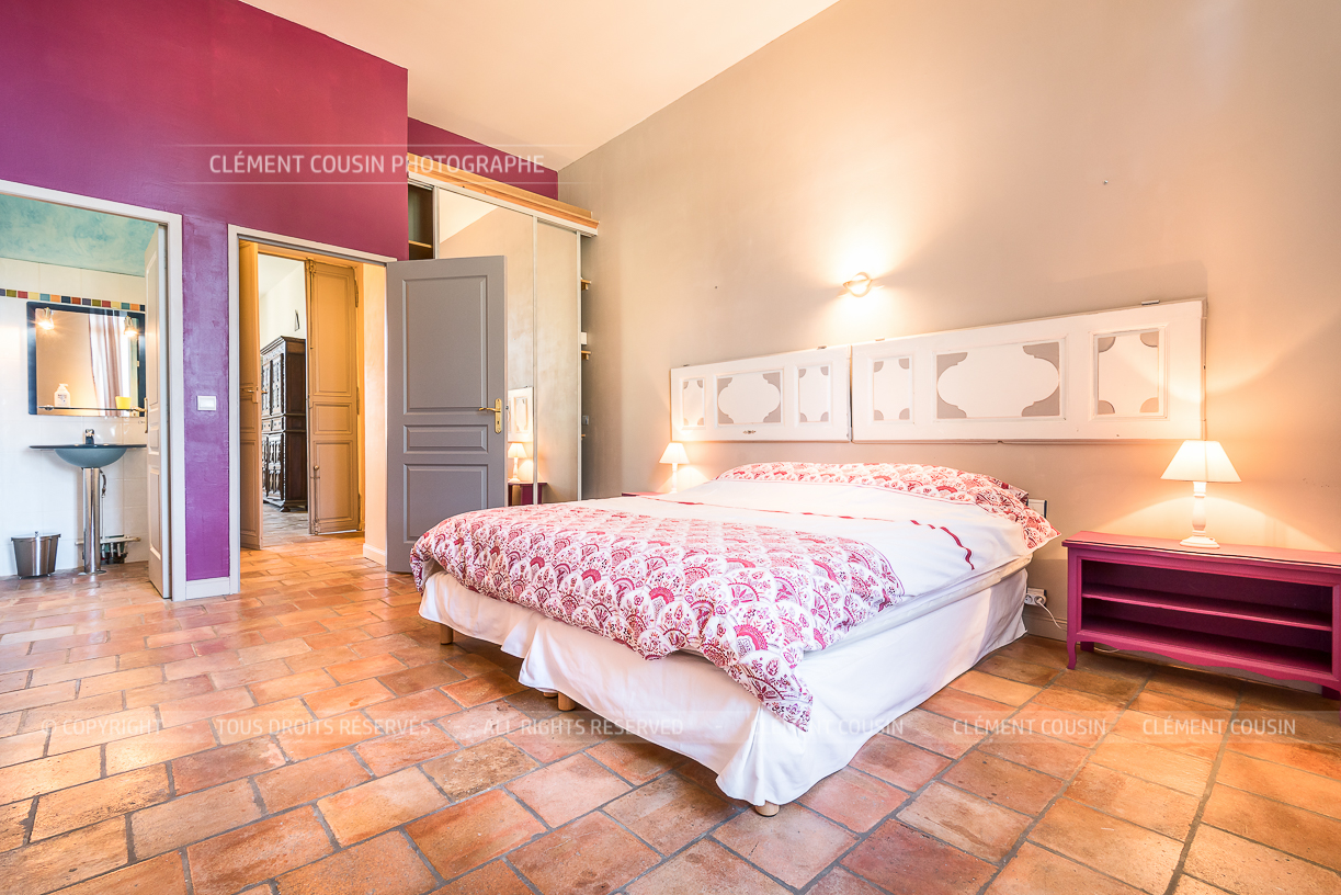 chambre hote valflaunes herault pic saint loup-3.jpg