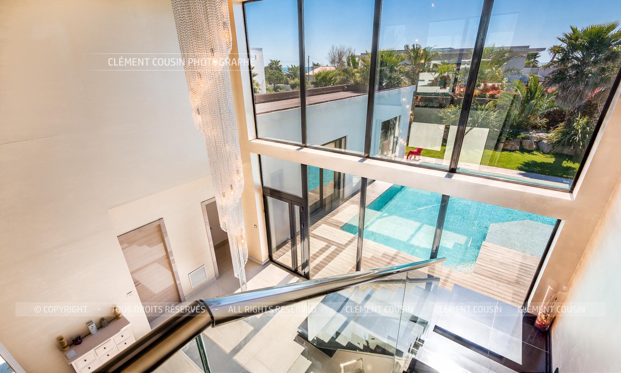 villa grau agde moderne piscine vue mer-3.jpg