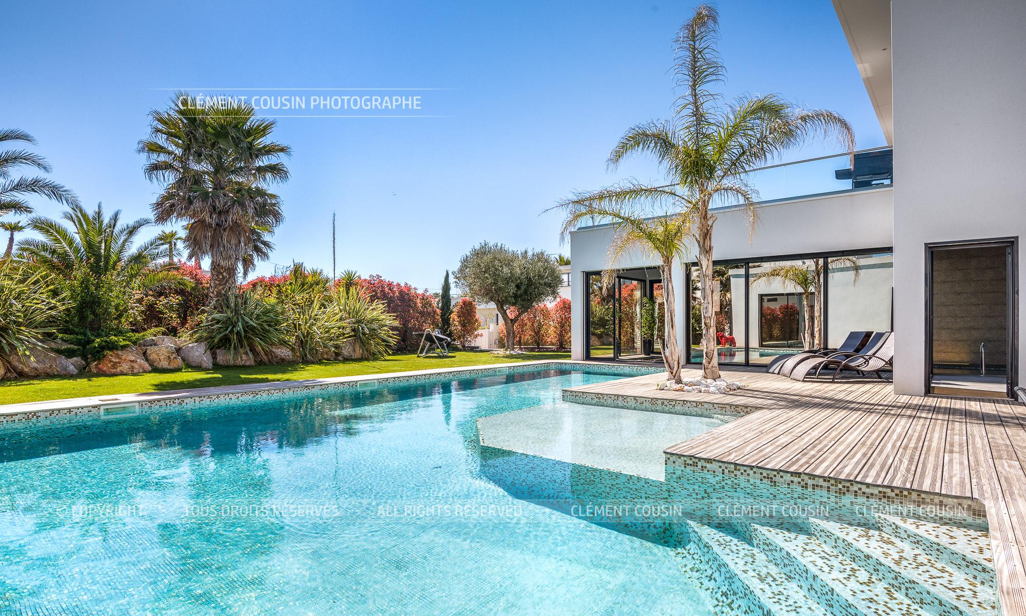 villa grau agde moderne piscine vue mer-8.jpg