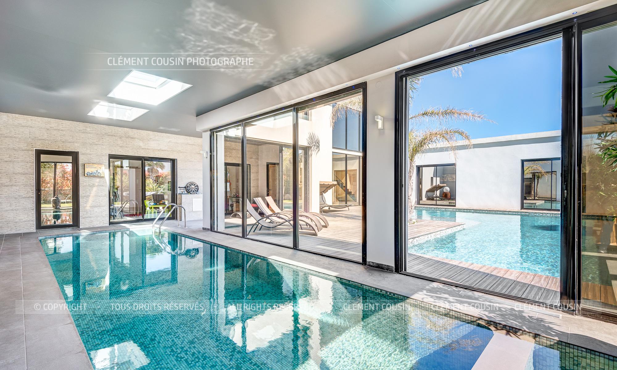 villa grau agde moderne piscine vue mer-15.jpg