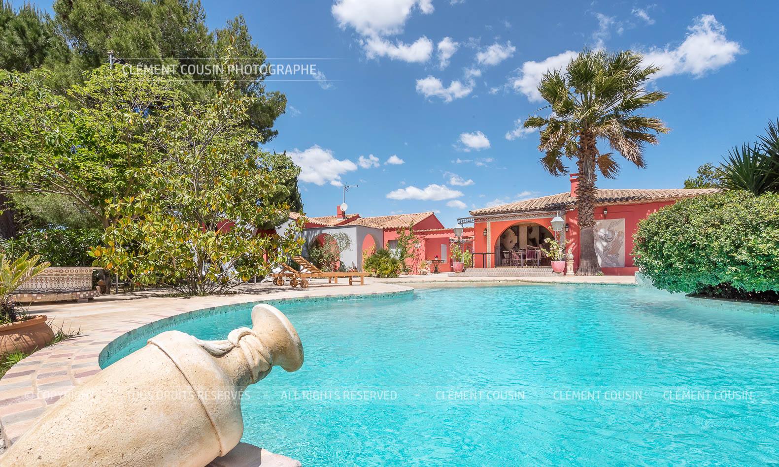 Mas de la montille piscine vignes aiguemortes-1.jpg