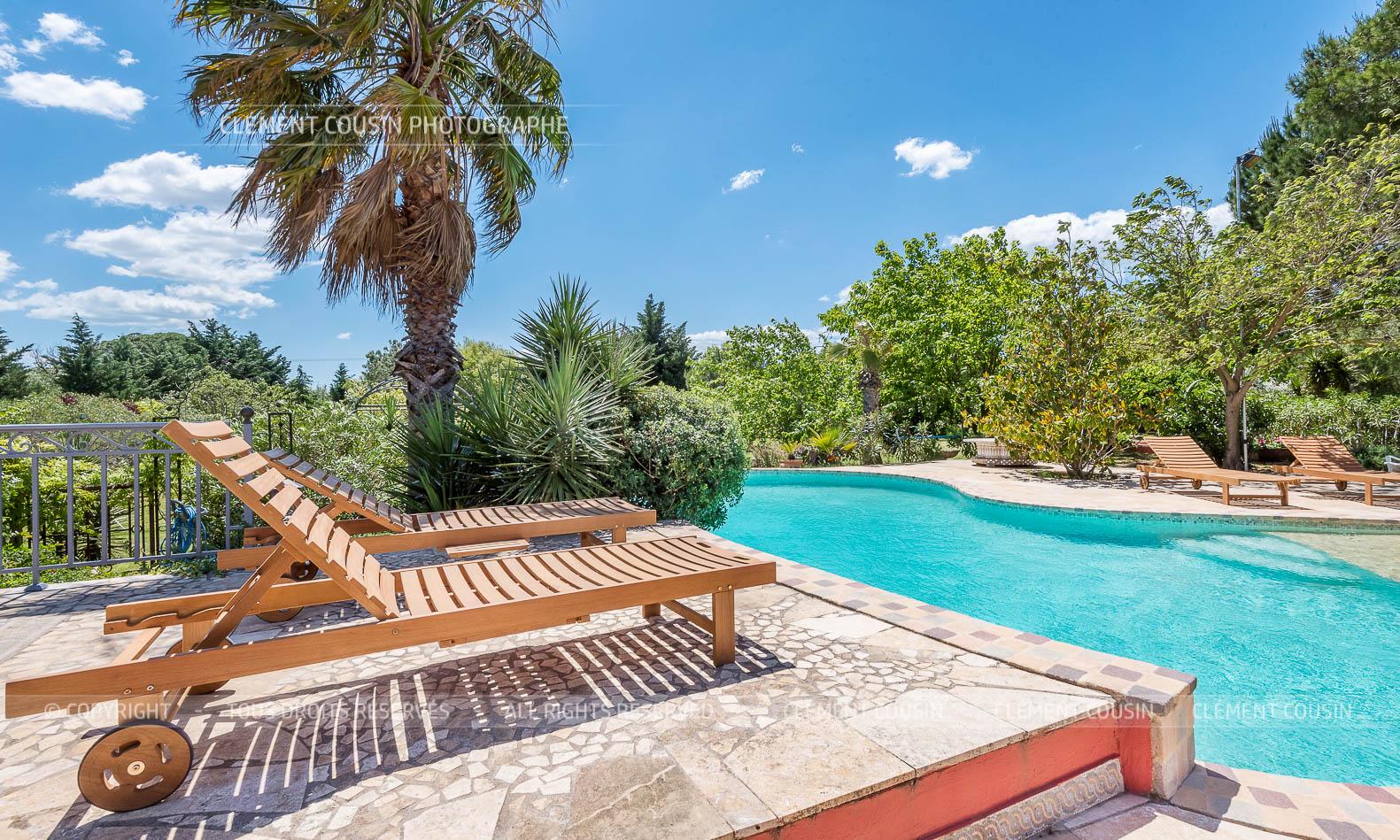 Mas de la montille piscine vignes aiguemortes-18.jpg
