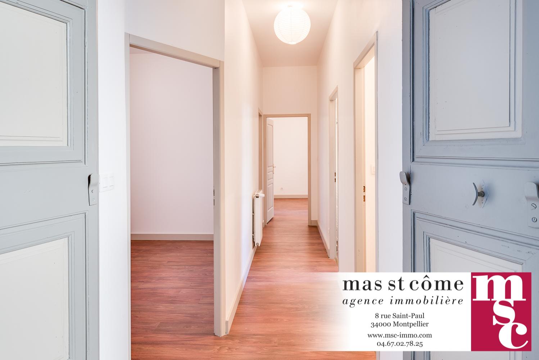 AVEC COPYRIGHT-Mas St-Côme-La chapelle-Clement Cousin Photographe-pour web-17.jpg