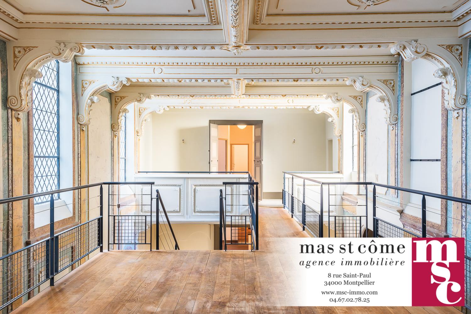 AVEC COPYRIGHT-Mas St-Côme-La chapelle-Clement Cousin Photographe-pour web-15.jpg