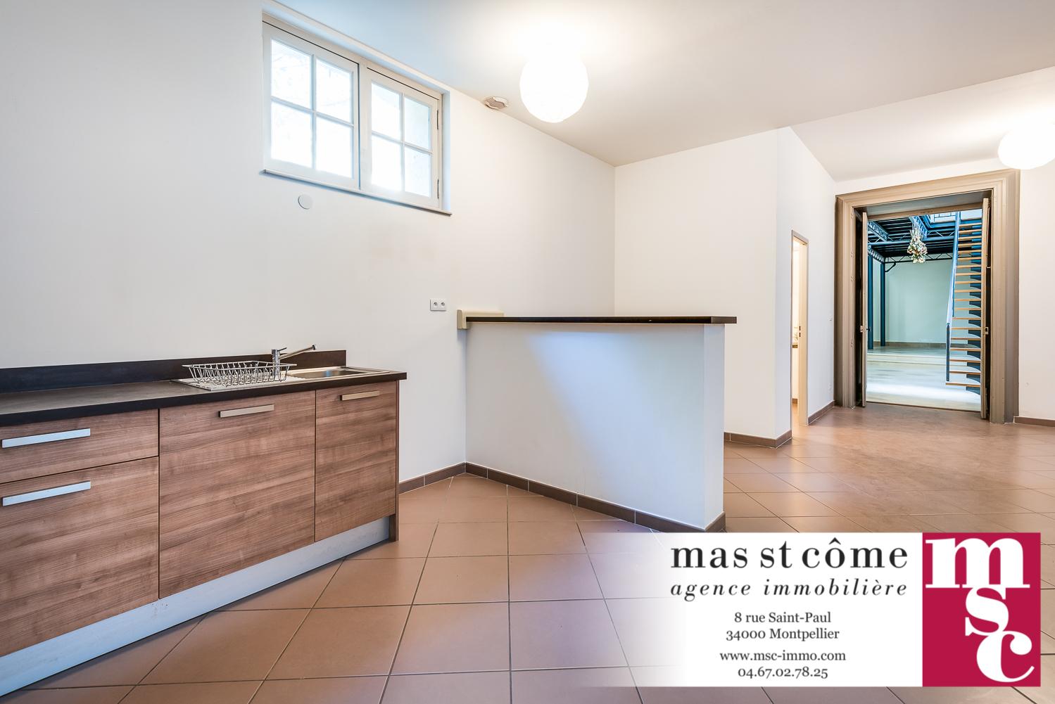 AVEC COPYRIGHT-Mas St-Côme-La chapelle-Clement Cousin Photographe-pour web-7.jpg