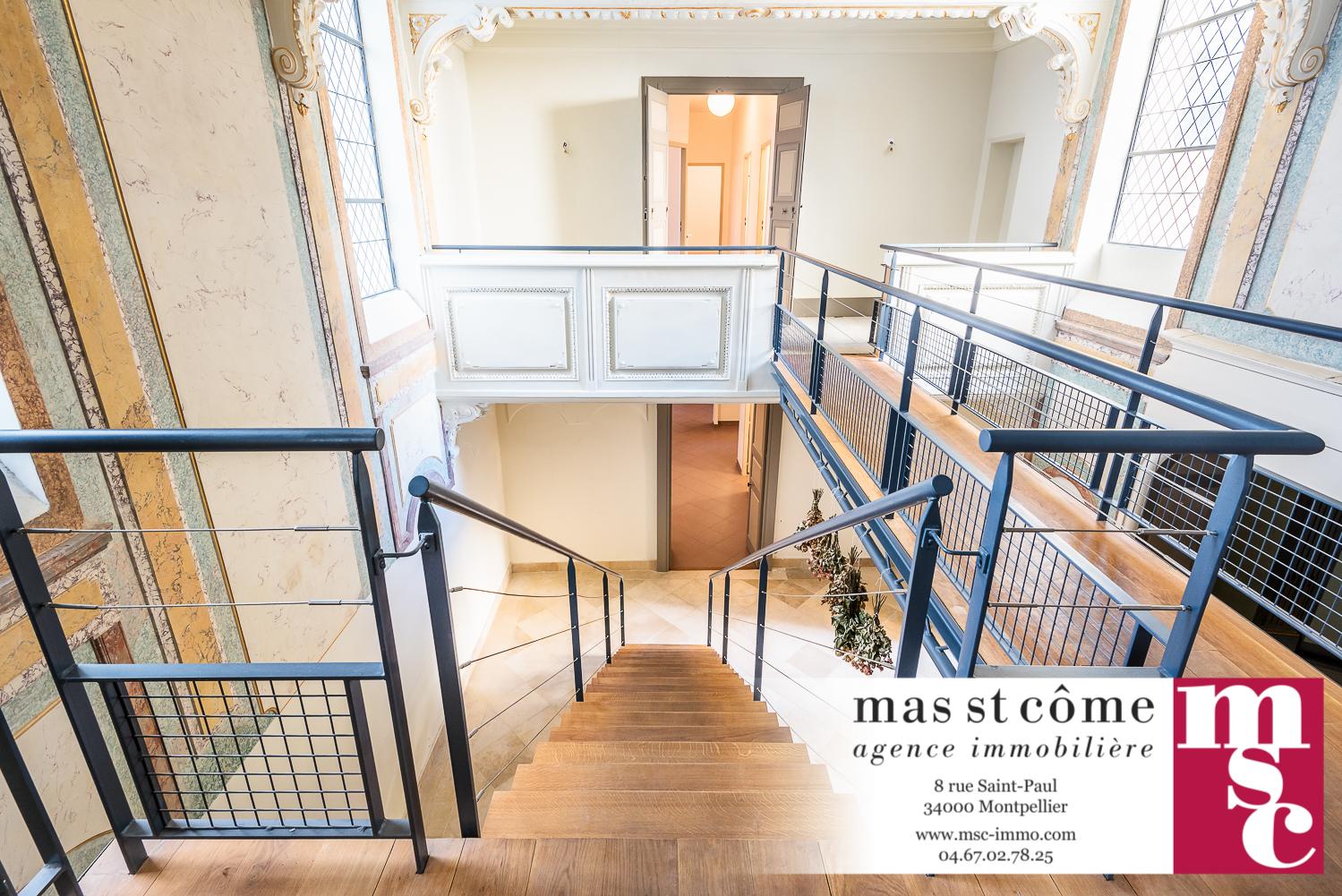 AVEC COPYRIGHT-Mas St-Côme-La chapelle-Clement Cousin Photographe-pour web-16.jpg