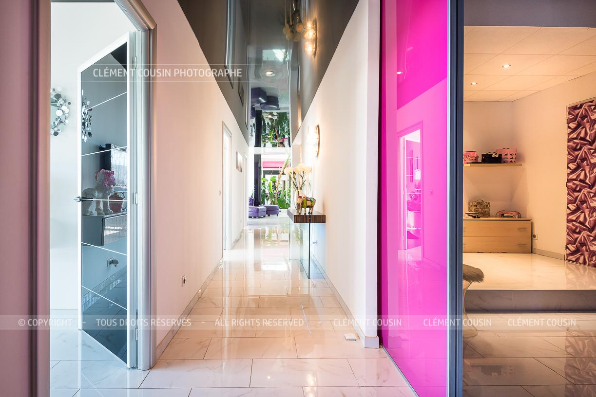 villa moderne grau d'agde - clement cousin photographe-5.jpg