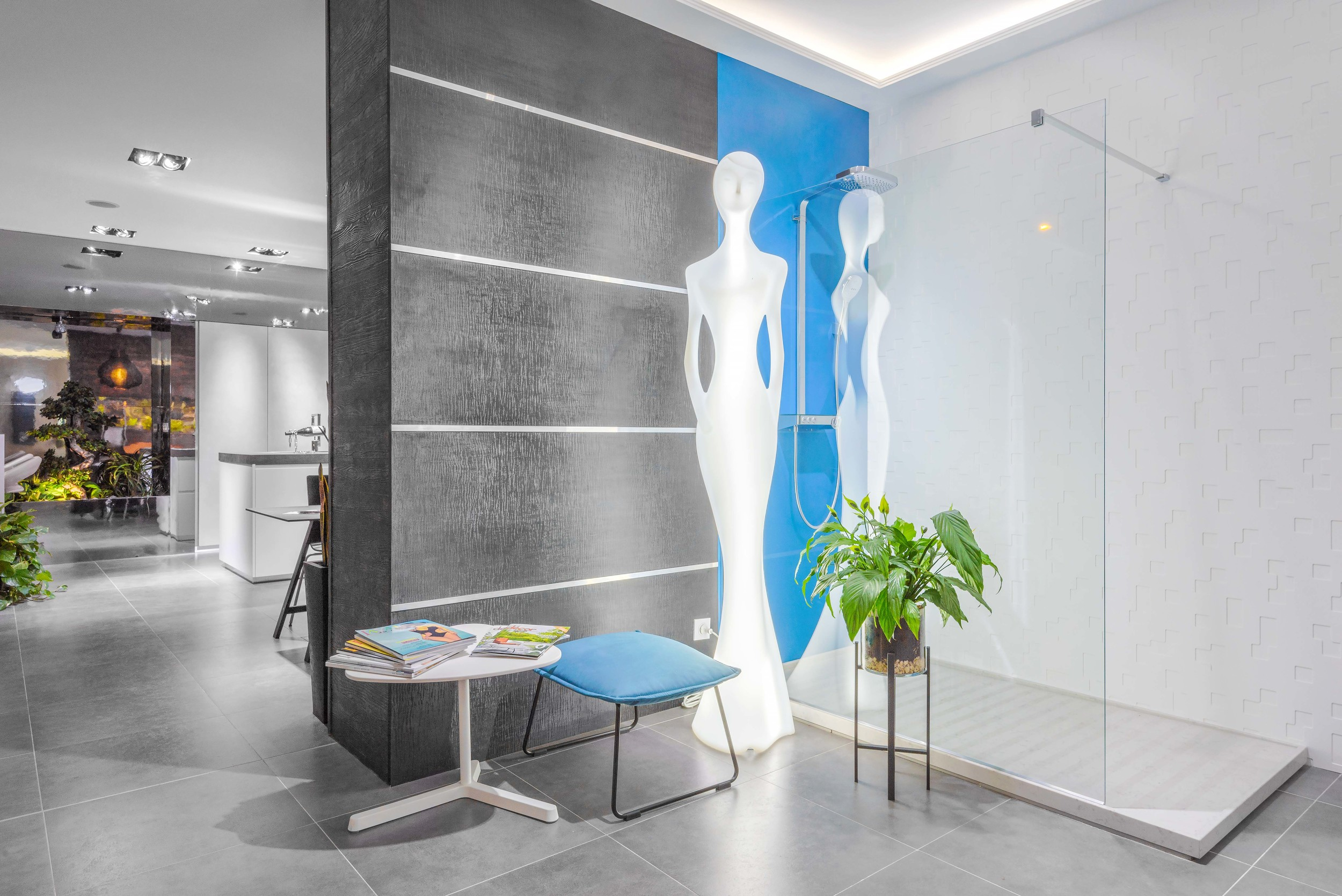 Showroom MyHome Design-Juillet 2015-3.jpg