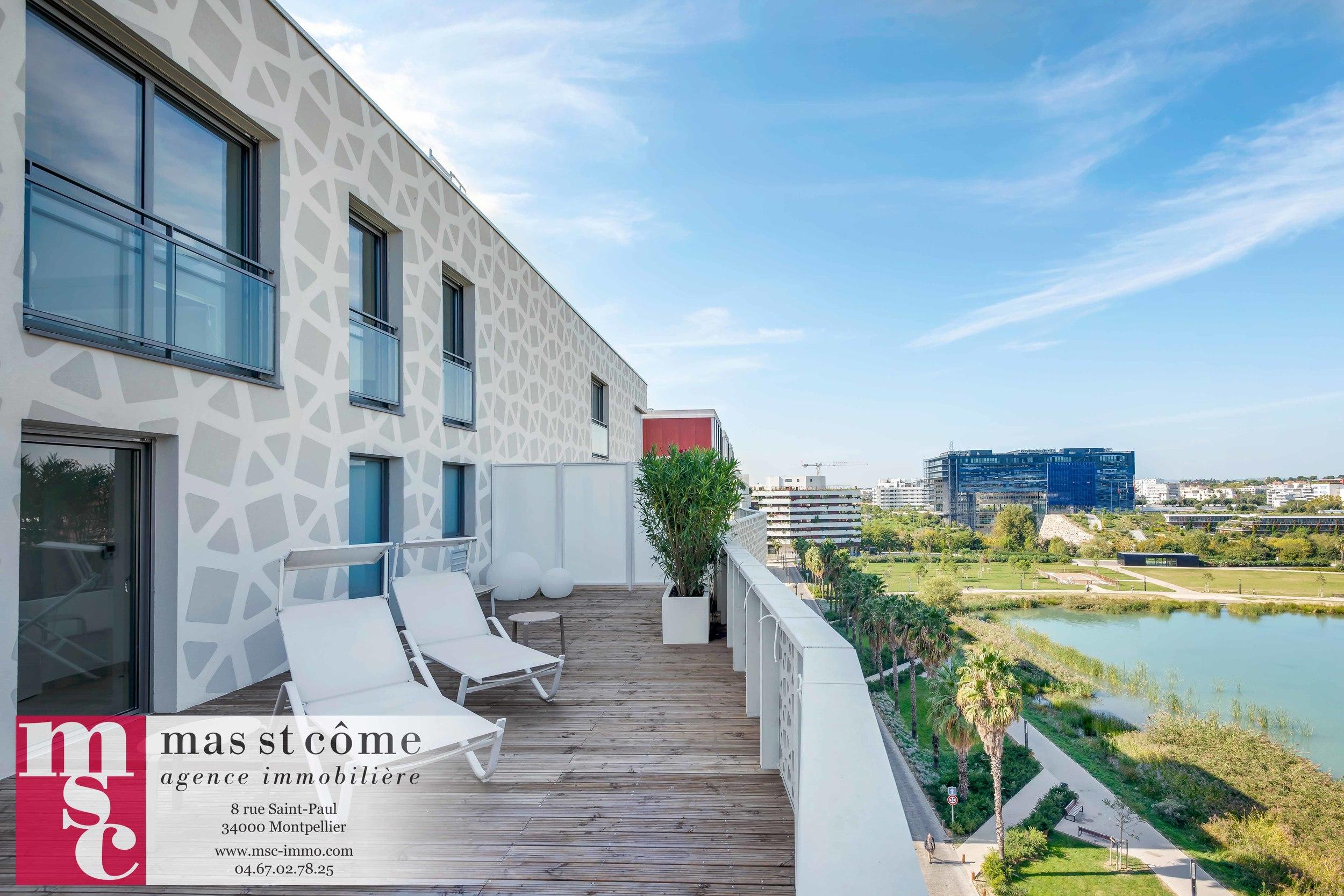 MSC Immo-Alhambra-Maison sur le toit-expo nord-15.jpg