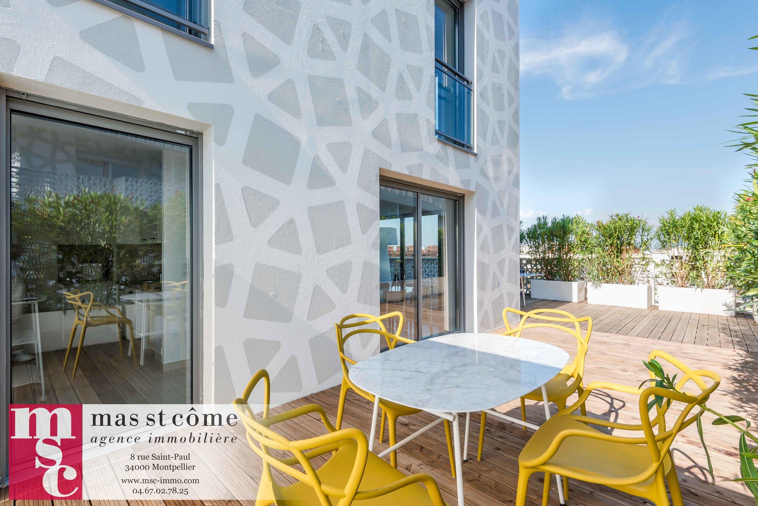 MSC Immo-Alhambra-Maison sur le toit-expo nord-10.jpg