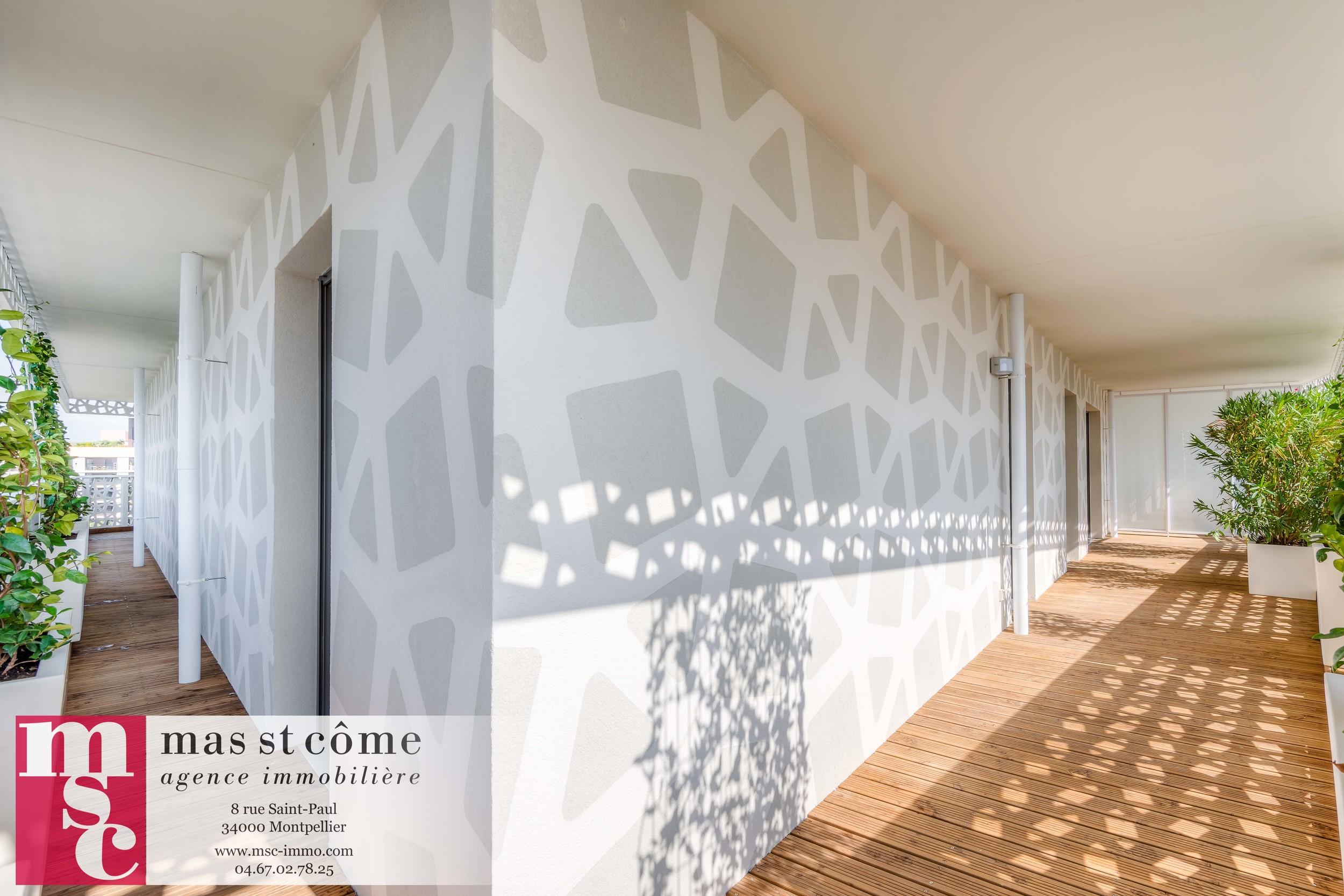 MSC Immo-Alhambra-Appt 6e etage-4.jpg