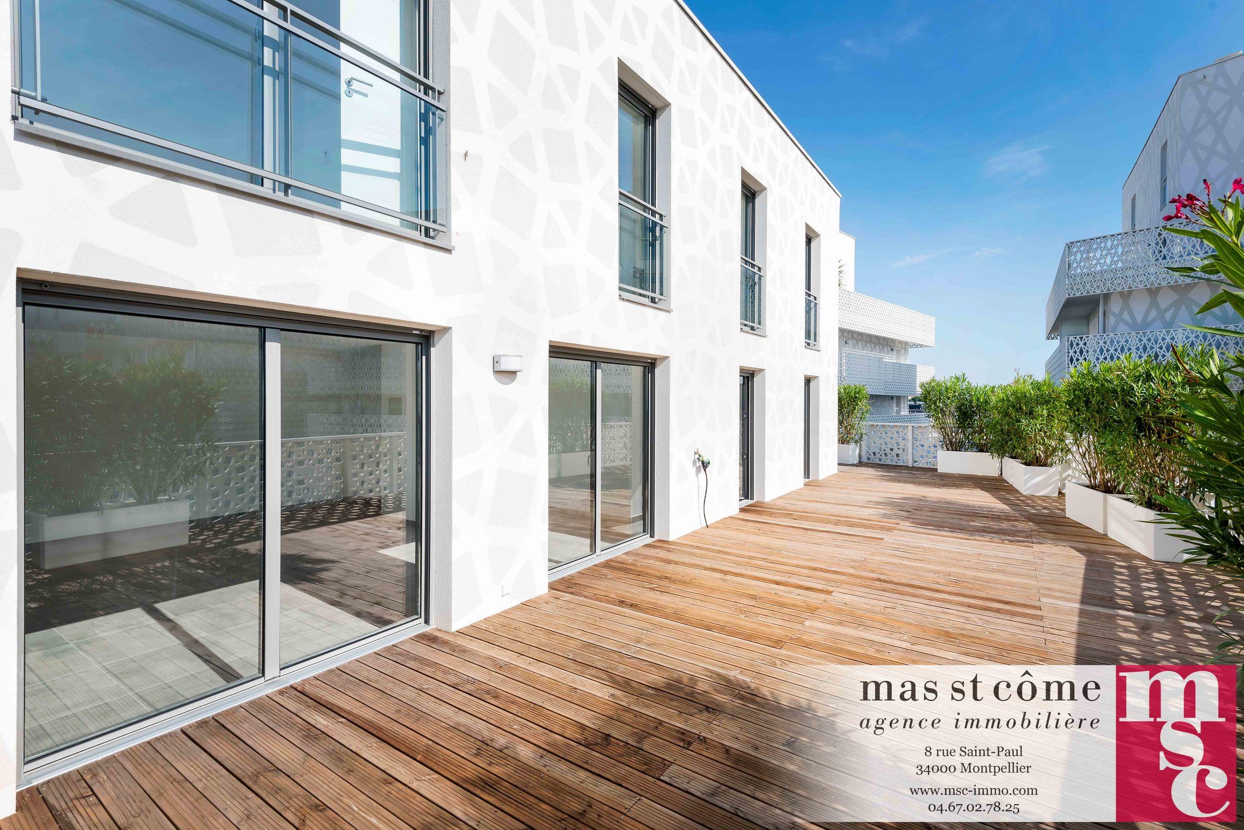 MSC Immo-Alhambra-Maison sur le toit-expo sud-5.jpg