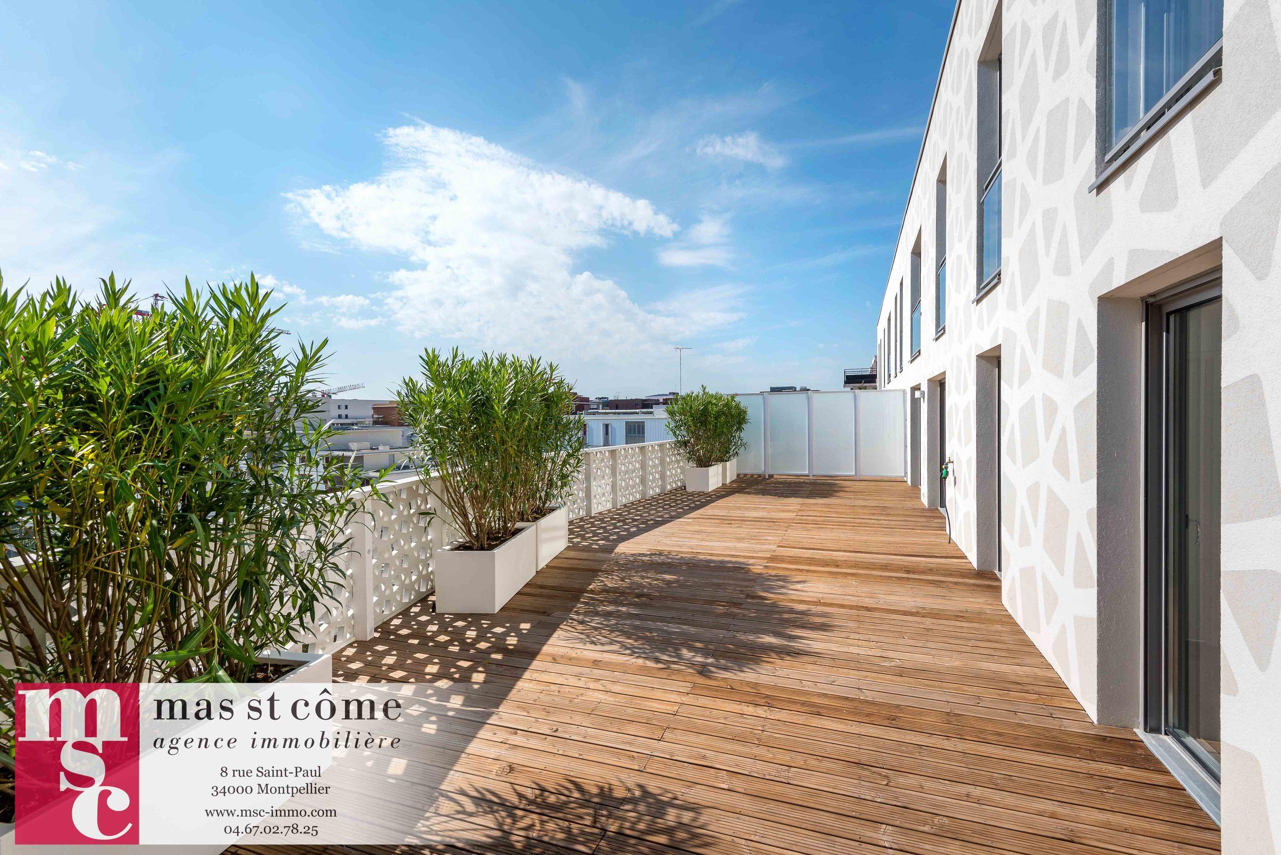 MSC Immo-Alhambra-Maison sur le toit-expo sud-7.jpg