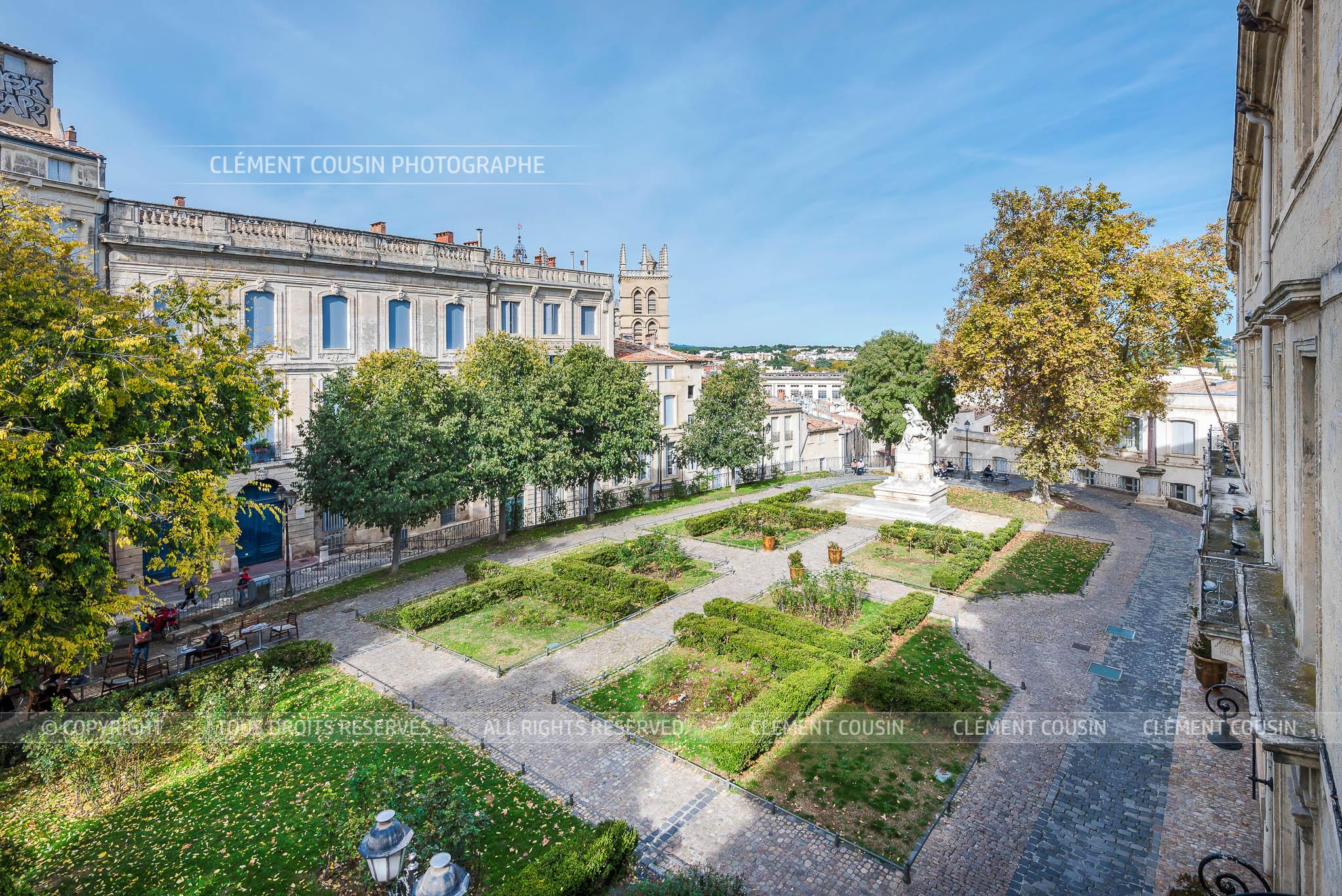 mas saint-come-appt place canourgue montpellier-5.jpg