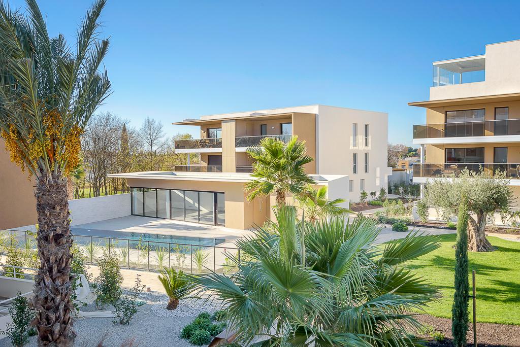 Architecture - extérieurs-49.jpg