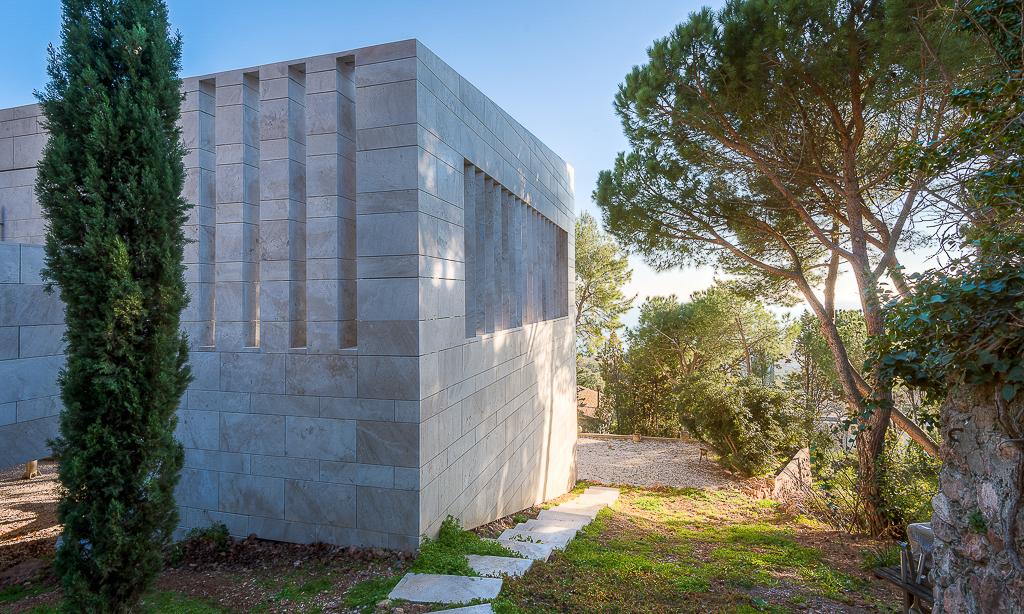 Architecture - extérieurs-53.jpg