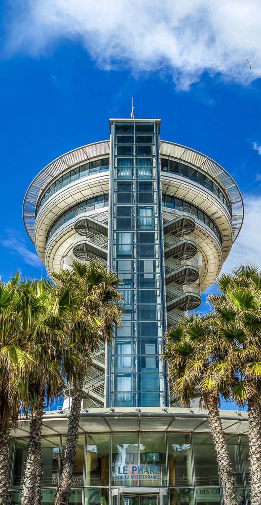 Architecture - extérieurs-63.jpg