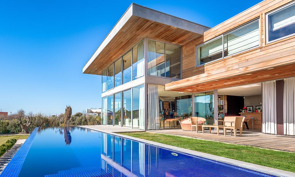 Architecture - extérieurs-1.jpg