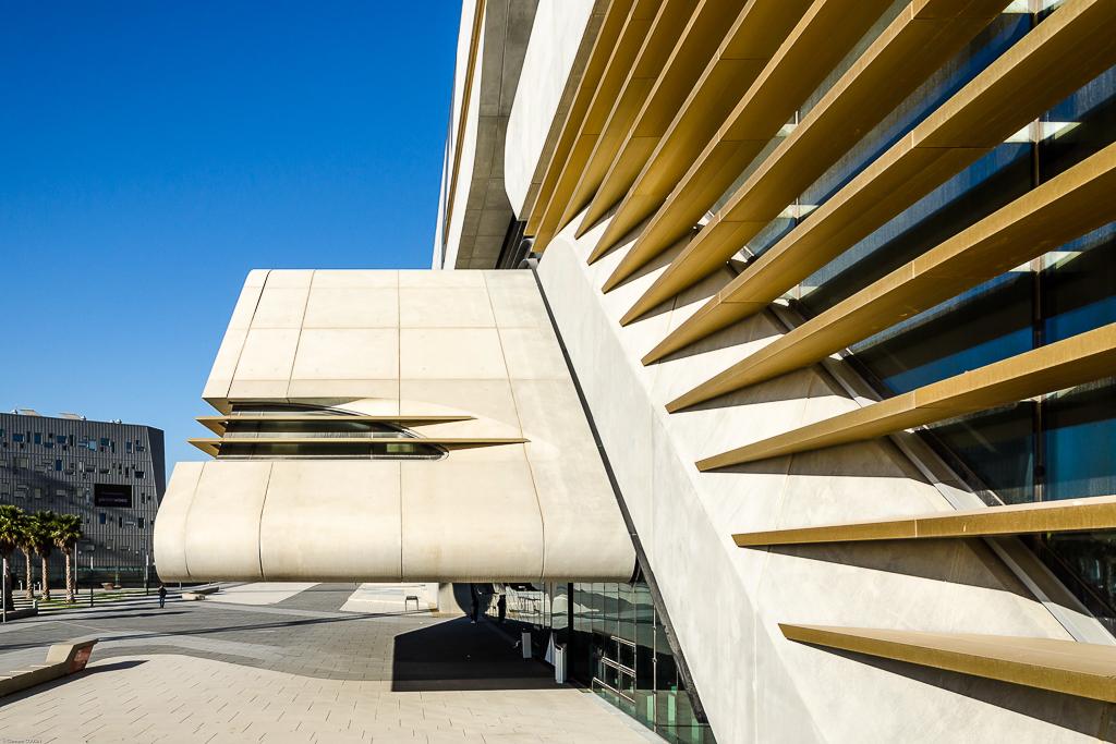 Architecture - extérieurs-3.jpg