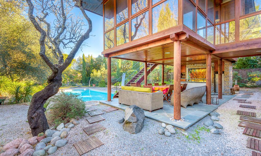 Architecture - extérieurs-10.jpg