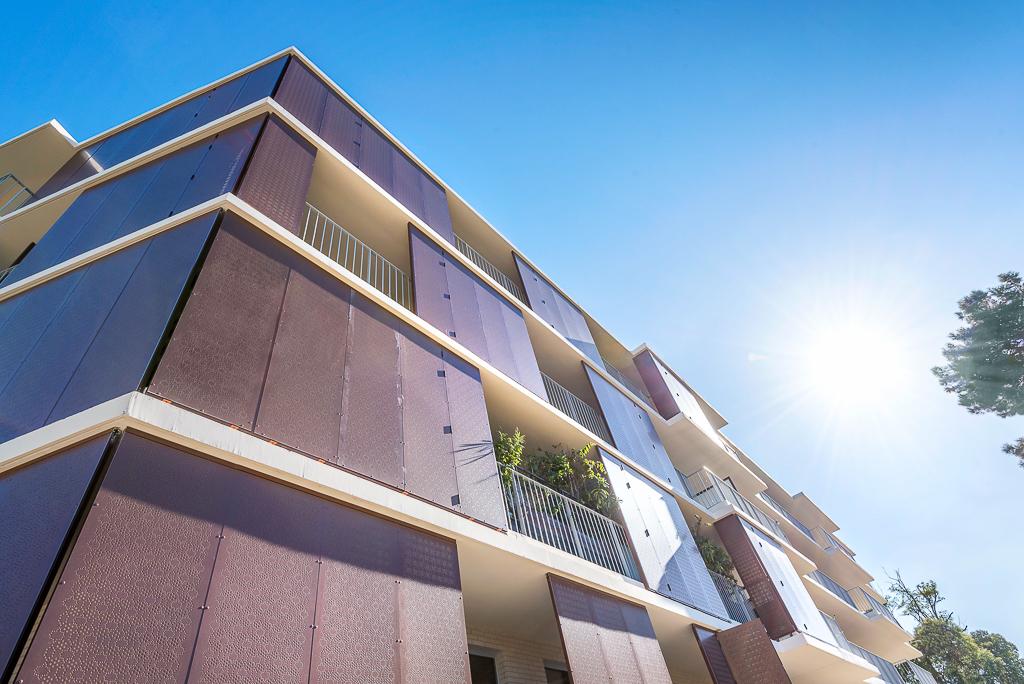 Architecture - extérieurs-21.jpg