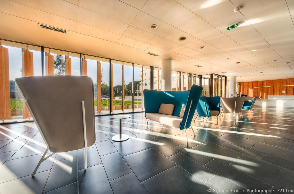 Architecture - intérieurs-8.jpg