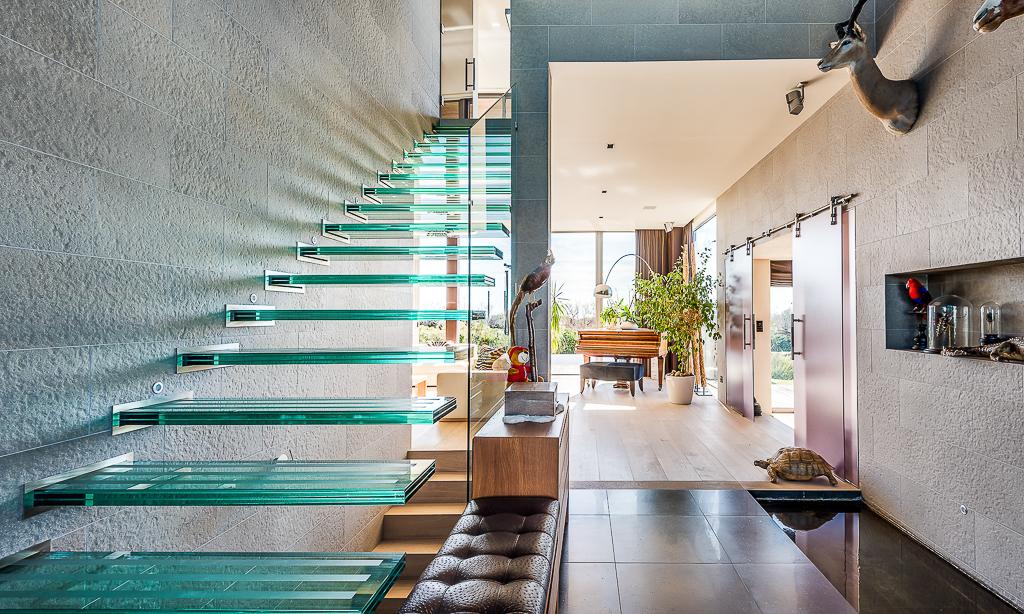 Architecture - intérieurs-9.jpg