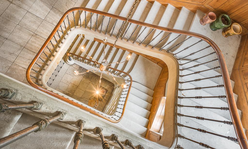 Architecture - intérieurs-15.jpg