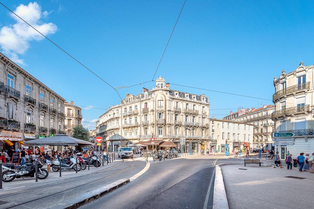 Architecture - urbanisme-2.jpg