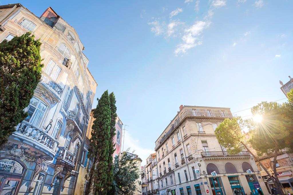 Architecture - urbanisme-14.jpg