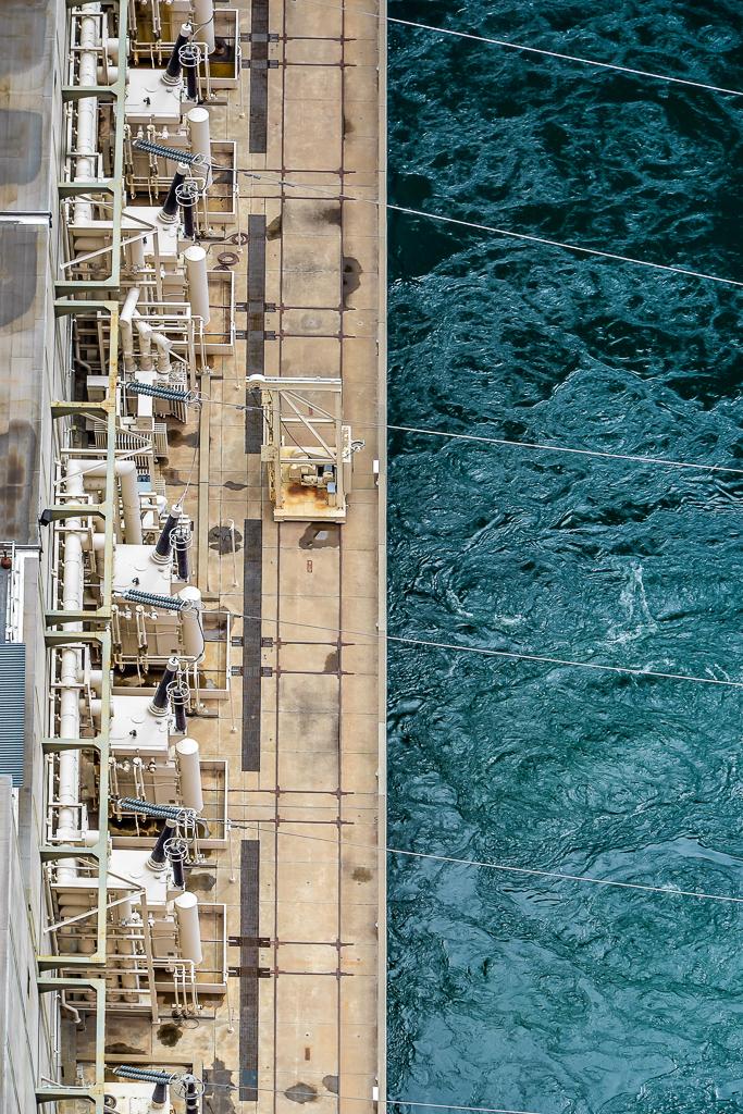 Corporate - Infrastructures-7.jpg