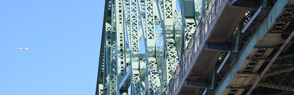 Corporate - Infrastructures-9.jpg