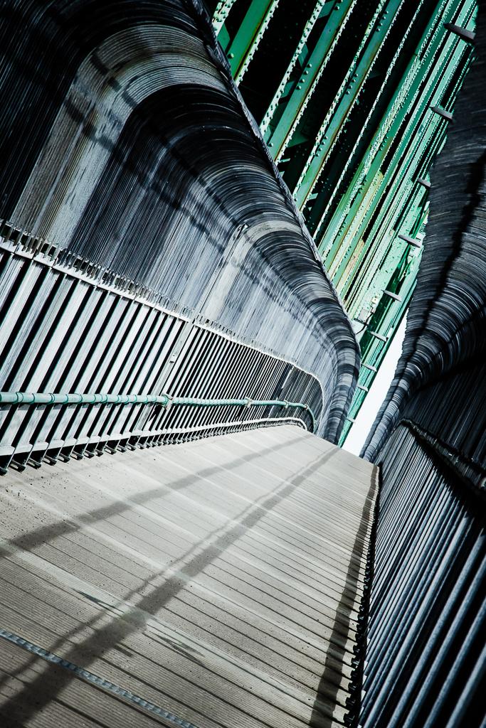 Corporate - Infrastructures-13.jpg