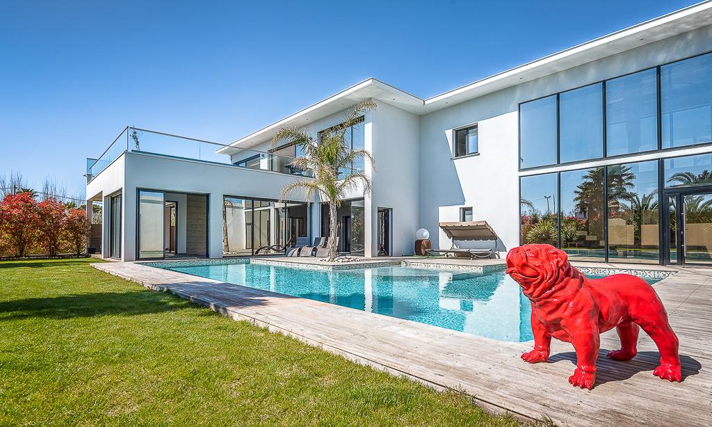 Immobilier - Extérieurs-3.jpg