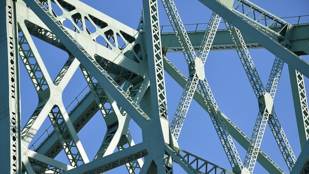 Corporate - Infrastructures-4.jpg