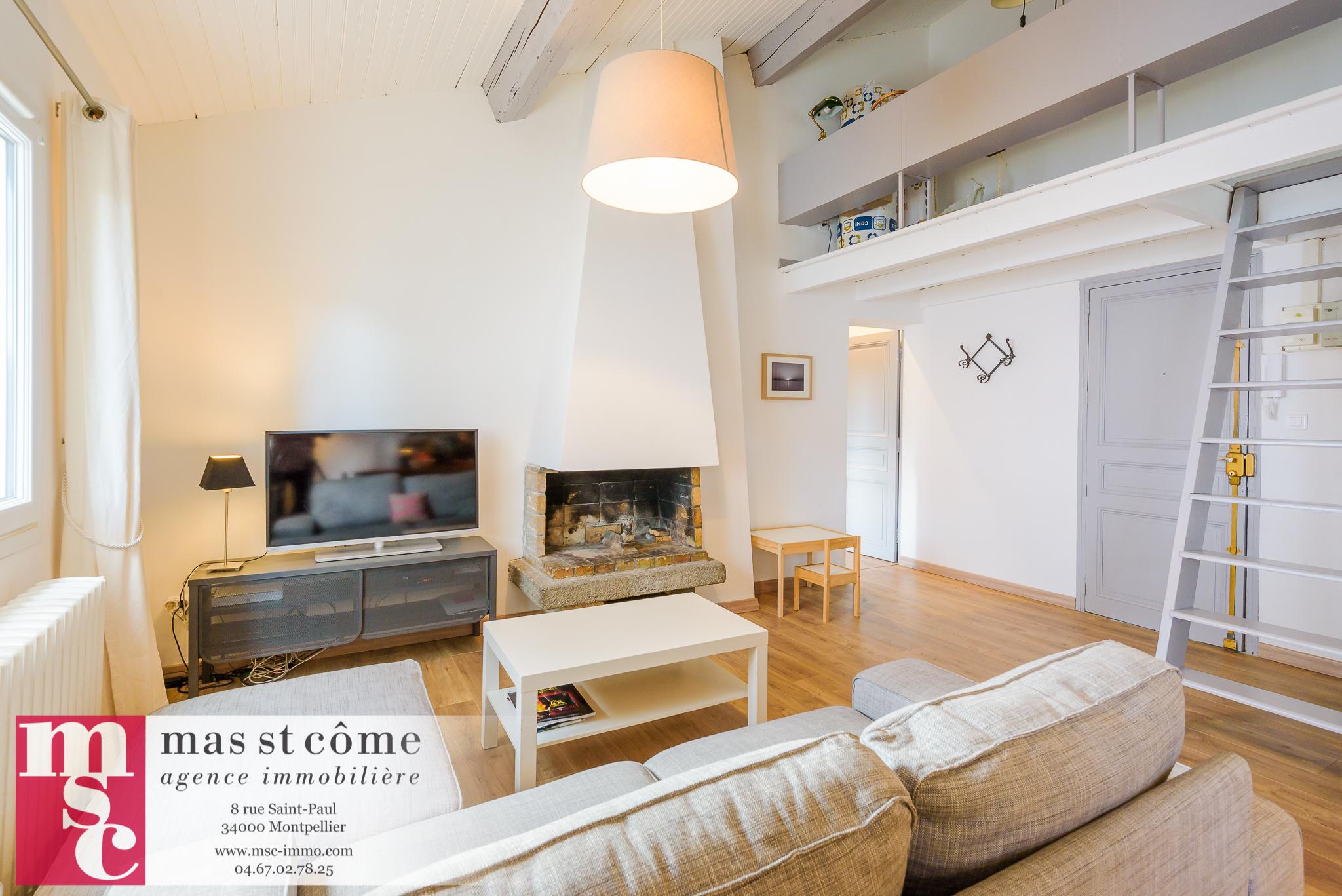 Mas Saint-Come-Appt T4 centre mezzanine-8.jpg