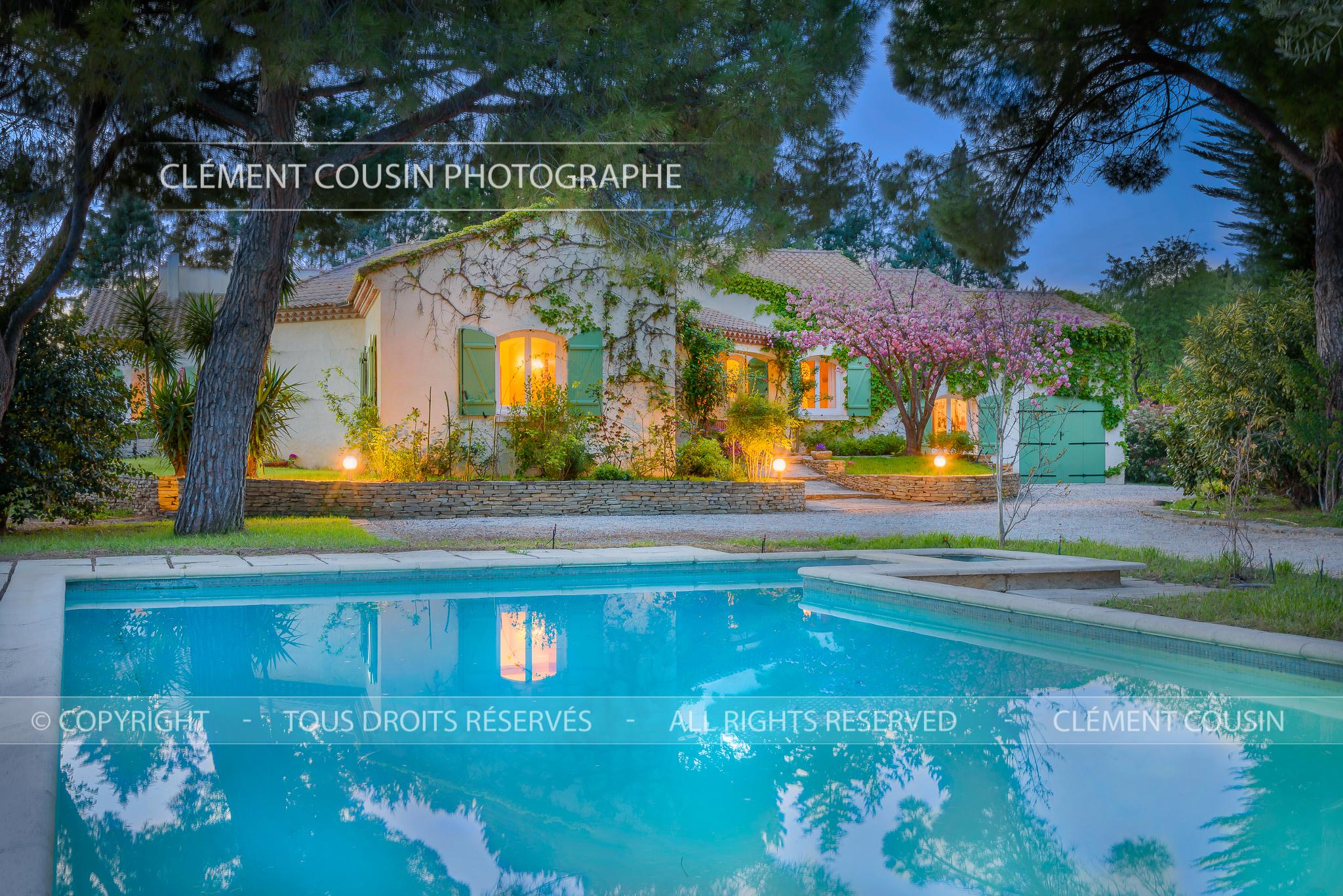 villa boirargues 14-04 no cc-2.jpg