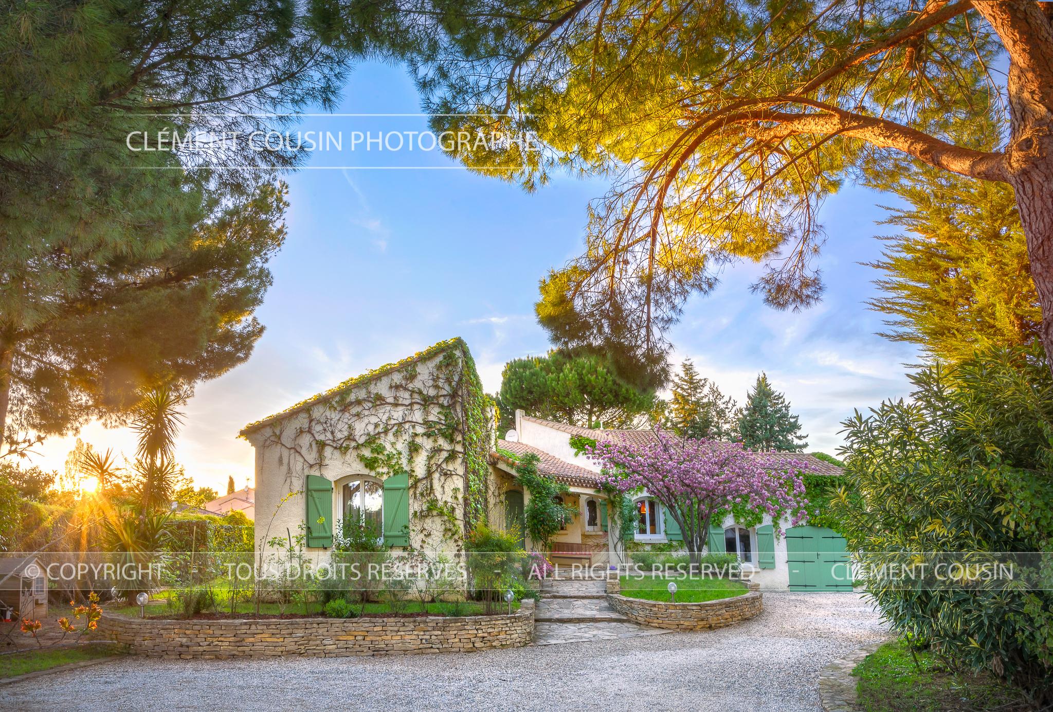 villa boirargues 14-04 no cc-1.jpg