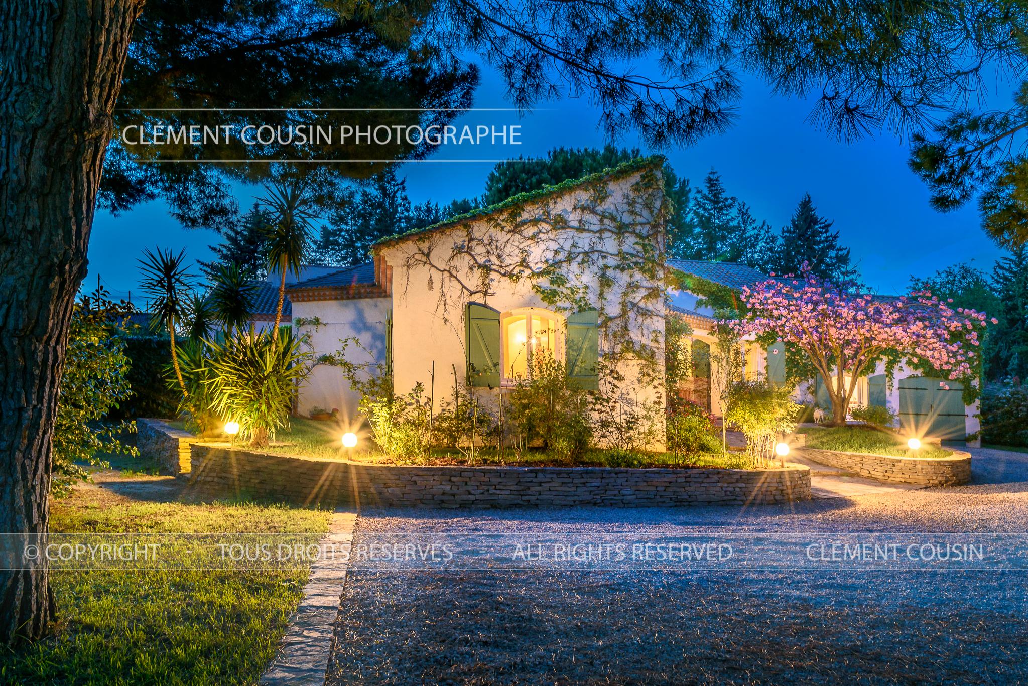 villa boirargues 14-04 no cc-8.jpg
