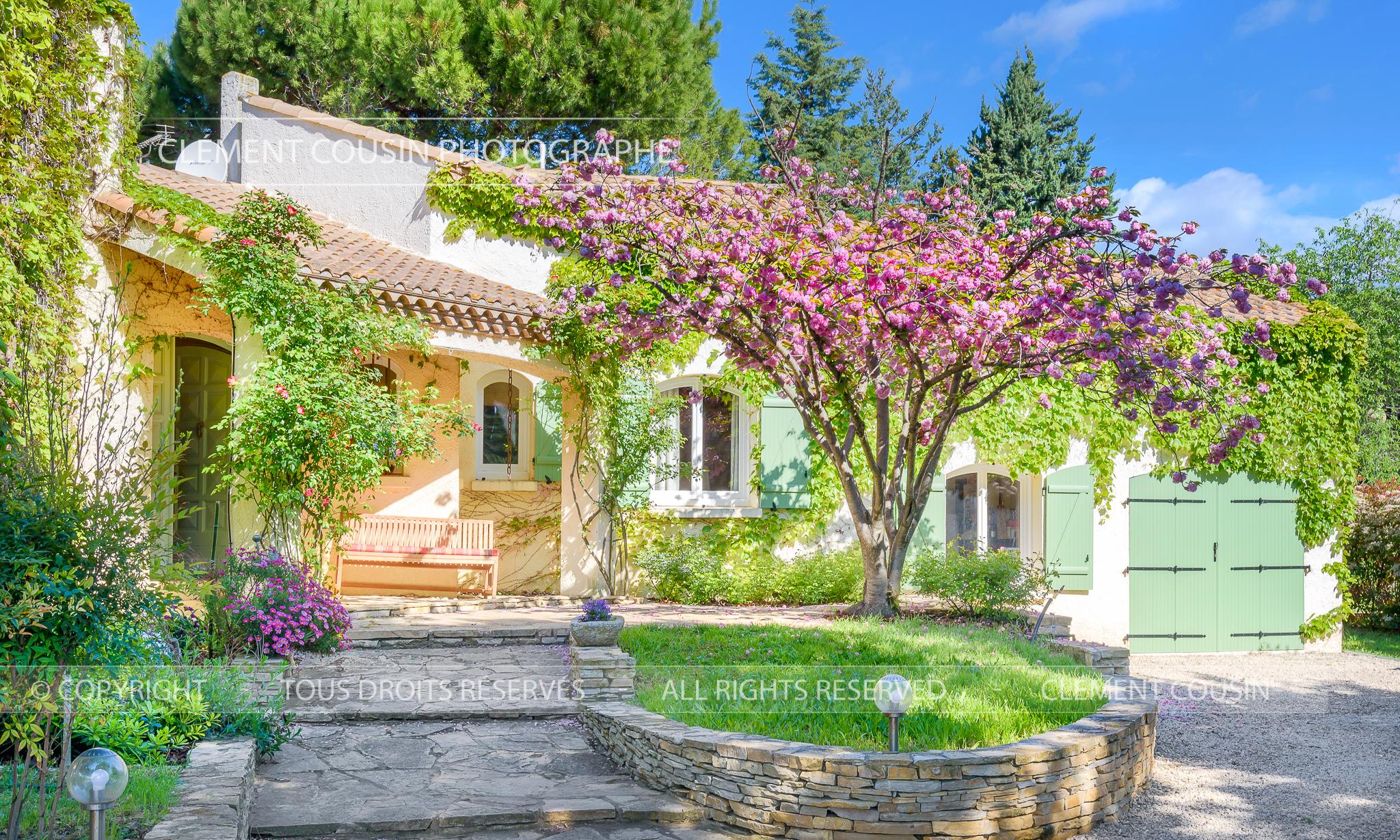 villa boirargues 18-04 -2.jpg