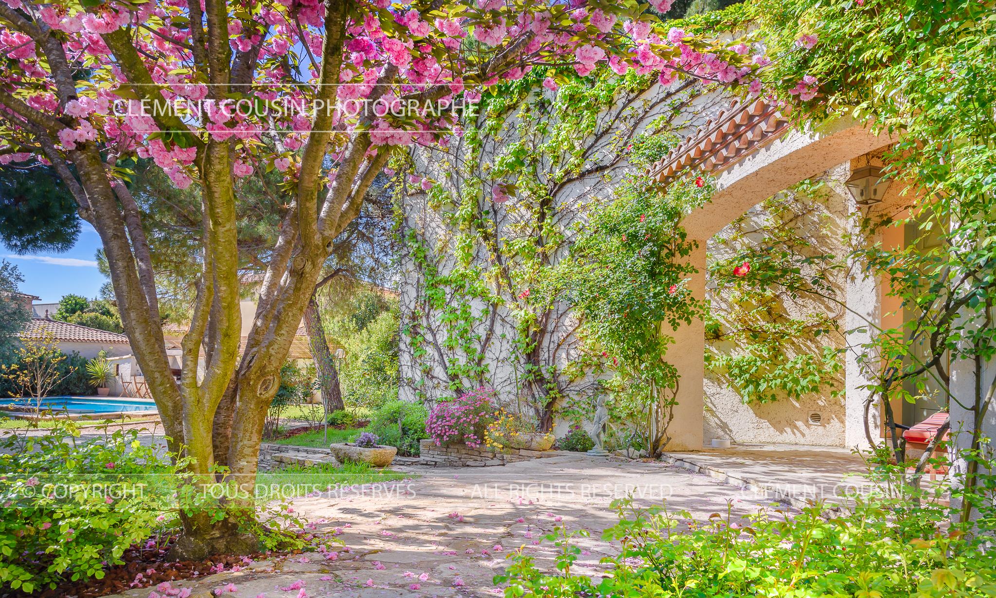 villa boirargues 18-04 -4.jpg