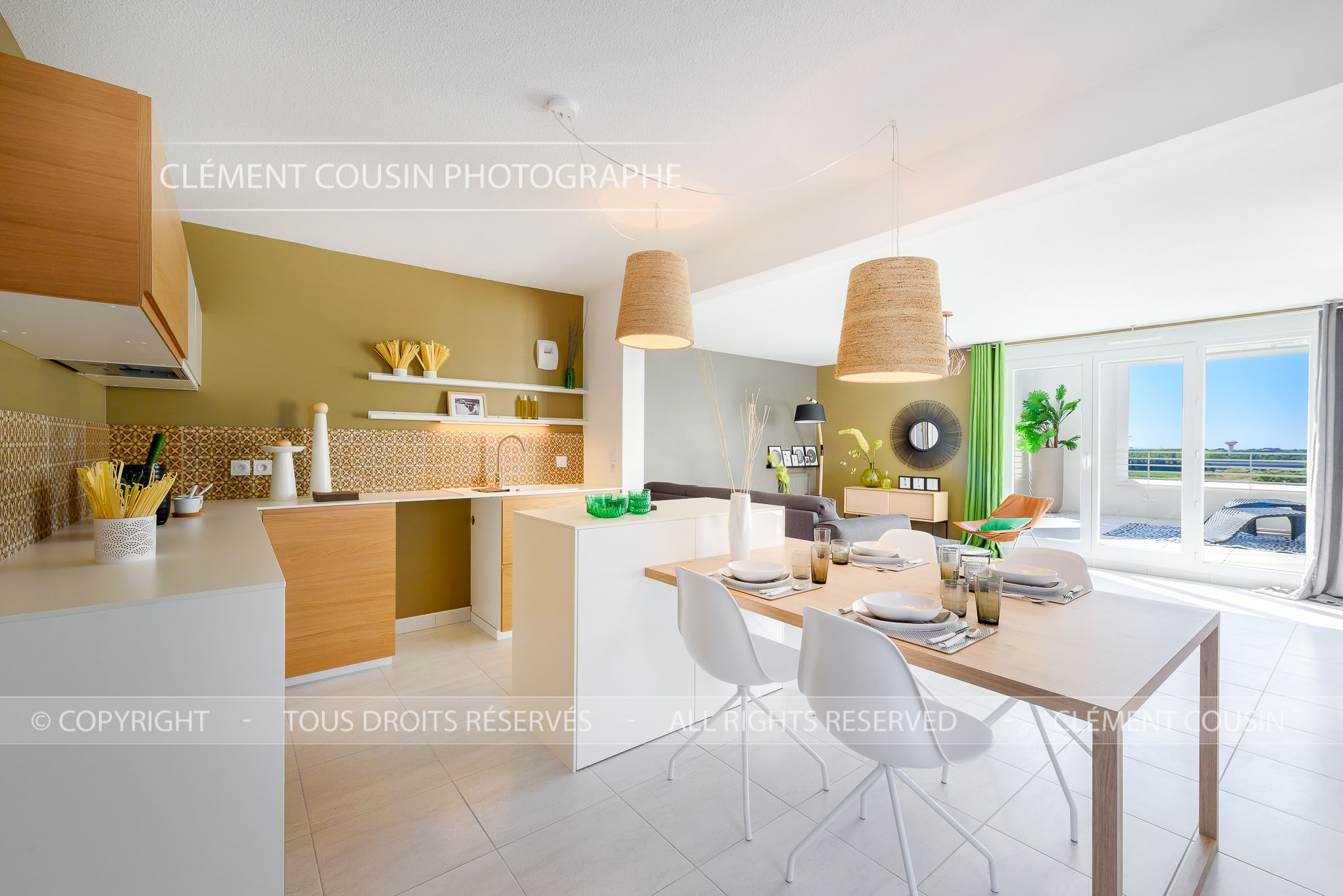 Appartement so park nexity 175 cc-1.jpg
