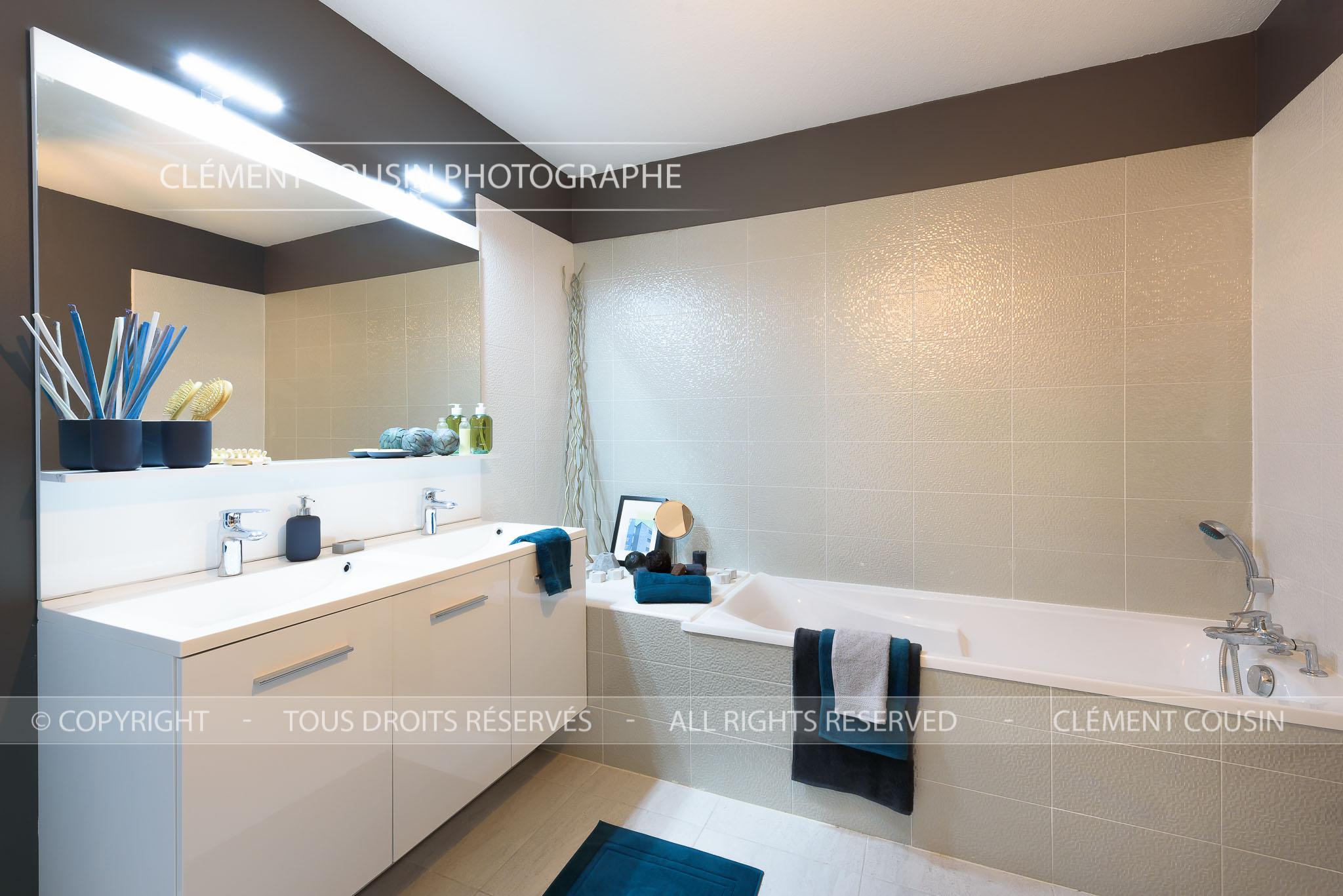 Appartement so park nexity 175 cc-3.jpg