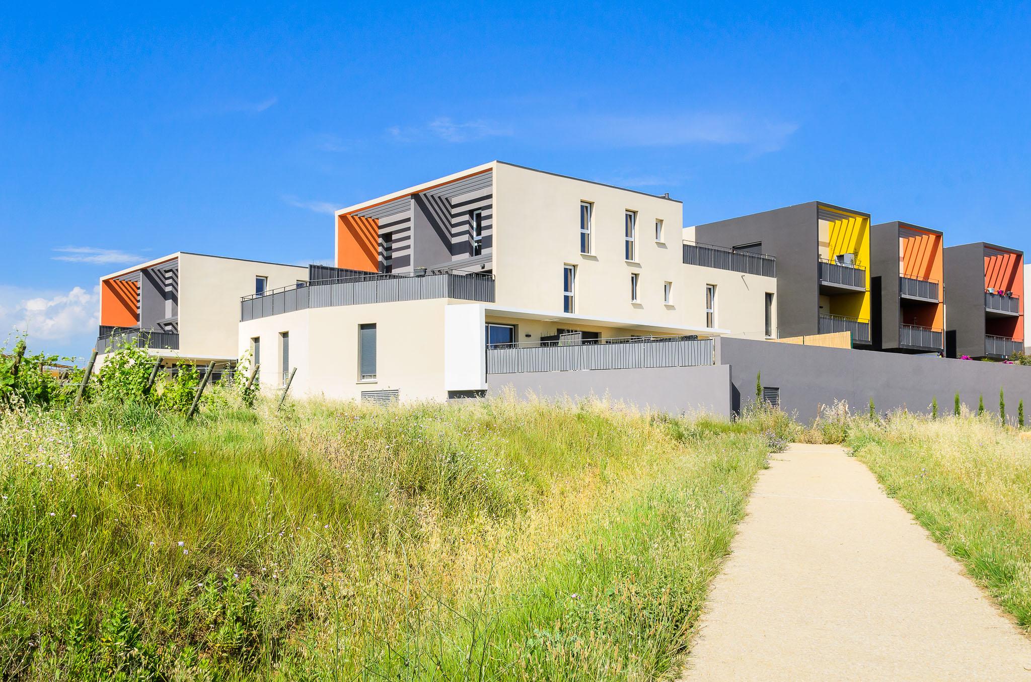 Villa Reglisse - Montpellier Grisettes - M&A Promotion-2.jpg