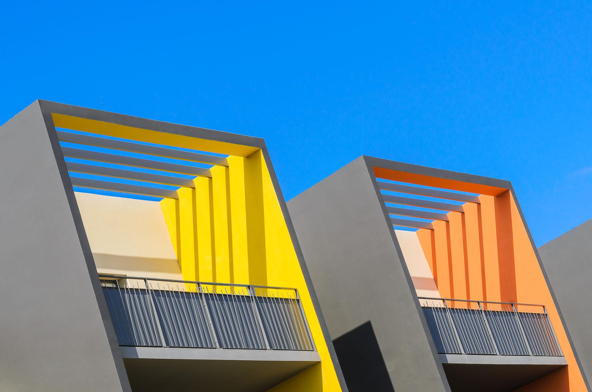 Villa Reglisse - Montpellier Grisettes - M&A Promotion-3.jpg