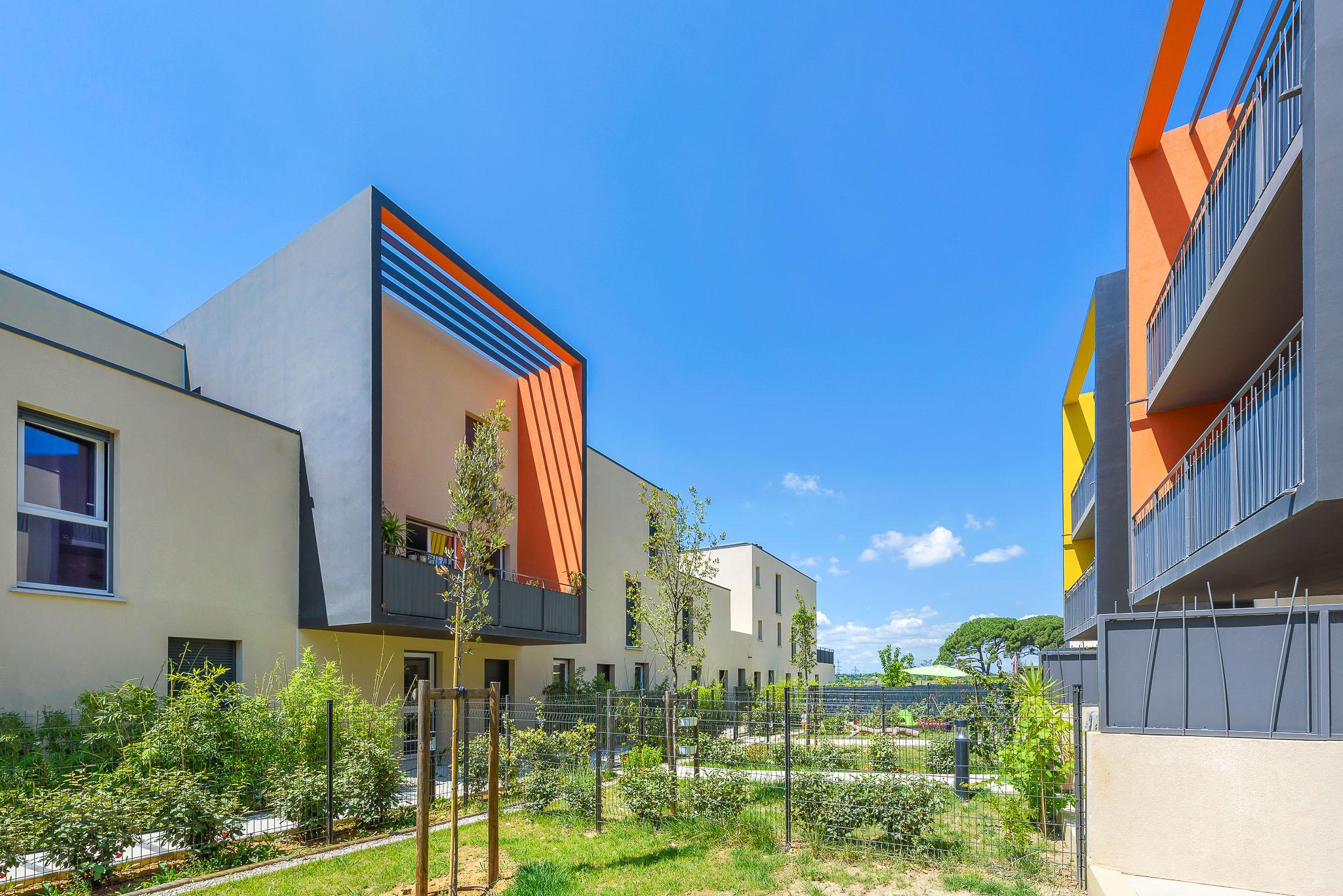 Villa Reglisse - Montpellier Grisettes - M&A Promotion-4.jpg