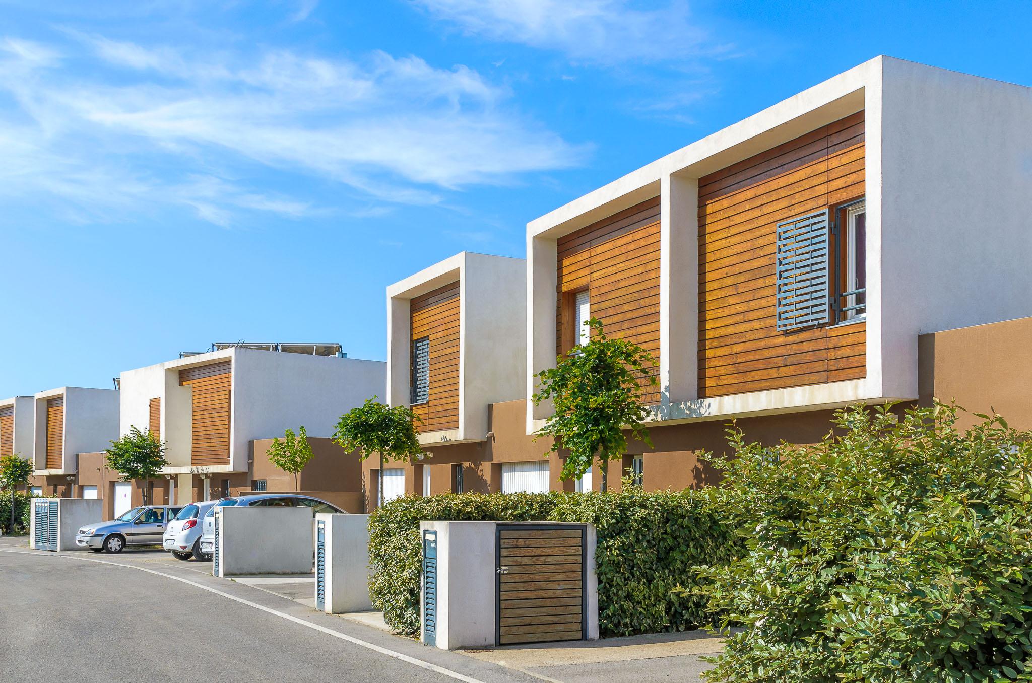 Cote Parc - Montpellier Malbosc - M&A Promotion-9.jpg