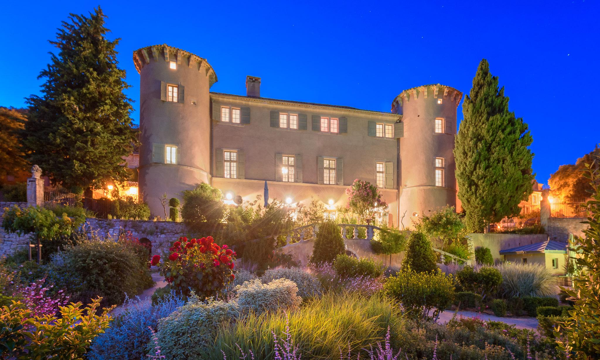Chateau arboras nocturne 14-06-7.jpg
